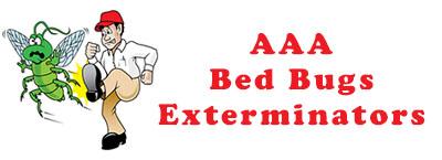 AAA-BED-BUGS-EDMONTON-LOGO